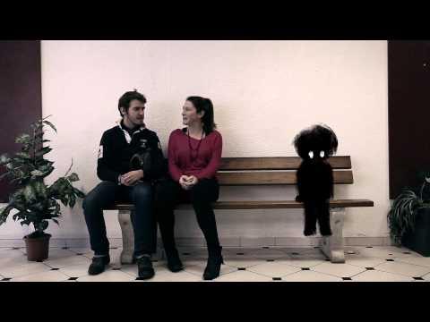 Quadrilatère (cout métrage ESRA)