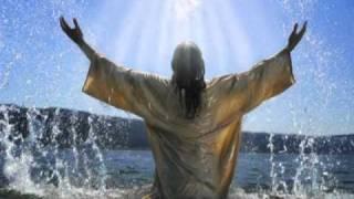 Dame Más Sabiduría (Audio) - Ruth Rios  (Video)