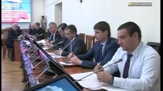 В праздники порядок на улицах Краснодара обеспечат 800 полицейских