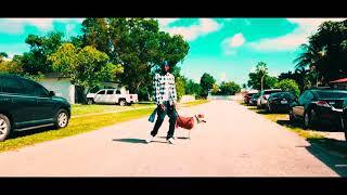 Adbizy – Gangsta