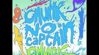 José Massacre - Chunk! No, Captain Chunk