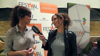 Ana Morgade Habla Abiertamente Sobre Su Enfrentamiento Con Anna Simón