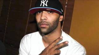 Joe Budden : Quality Of Life