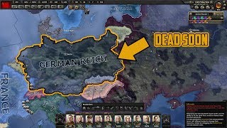 hoi4 multiplayer soviet union strategy - Video hài mới full
