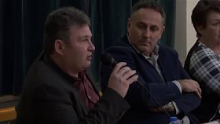 TV Budakalász / Budakalász Ma / 2017.12.15.