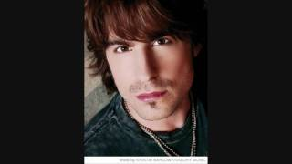 jimmy wayne are you ever gonna love me