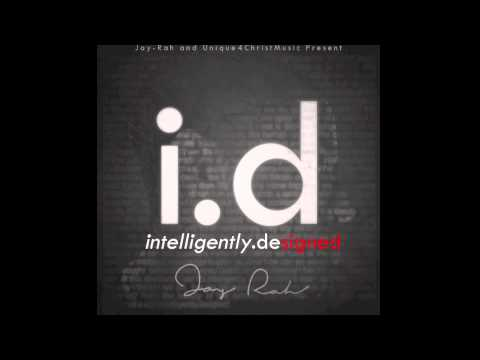 Jay-Rah - 03. Untouchable ft. Lockdown