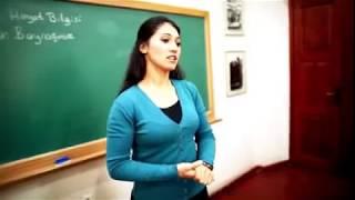 Ahmet Şafak   Ayyıldız Kolye Official Video   YouTube