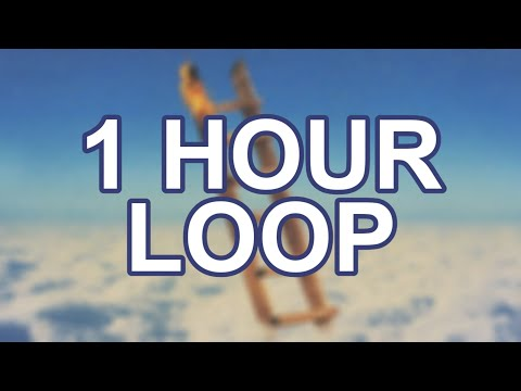 Travis Scott - HIGHEST IN THE ROOM ( 1 Hour Loop )