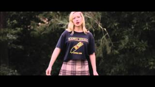 Julia Jacklin - Pool Party video