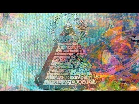 Malachai - I Deserve To No (Official Video)