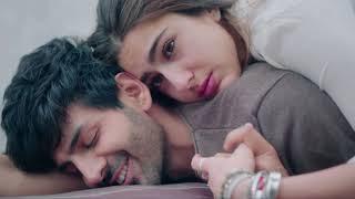 Haan Main Galat - Love Aaj Kal | Kartik,Sara |Pritam |Arijit Singh |Shashwat