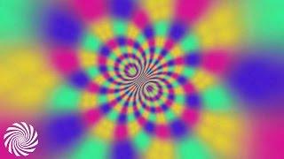 Ace Ventura & Liquid Soul - Psychic Experience (Captain Hook Remix) [Video Clip]