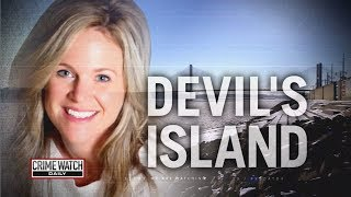 Pt. 1: Triplets Without Parents After Dad Kills Mom - Crime Watch Daily with Chris Hansen