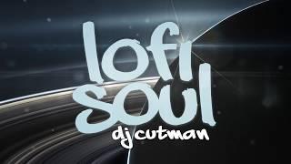 Lofi Soul
