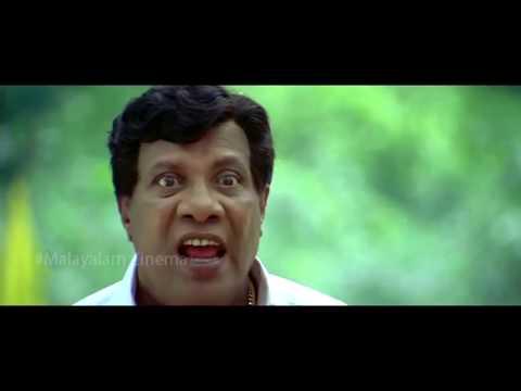 Comedy Scenes || Annan Thambi Movie Comedy Video || Full HD