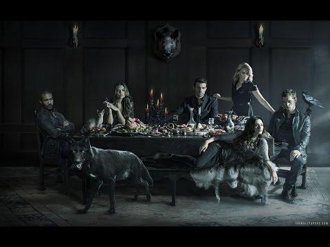 The Originals Season 2 Episode 1 Rebirth Review