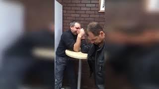 алкаши жгут 2018 приколы с алкашами
