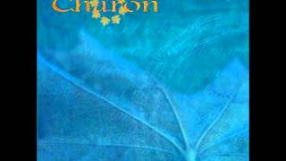 Charon - Sorrowburn (Full Album)