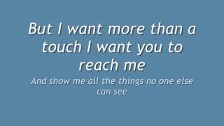 Run Around by Blues Traveler with lyrics