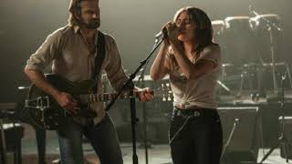 Tłumaczenie Pl  Lyrics   The Shallow   A Star Is Born   Lady Gaga & Bradley Cooper