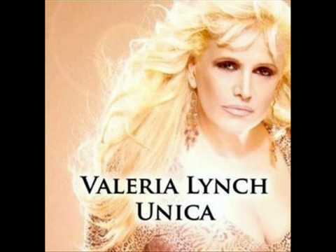 Cambias mi amor - Valeria Lycnh
