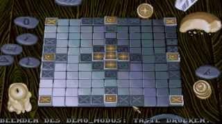 AMIGA Legend of Ragnarok AMIGA 19xx GameTek De cr Dynamix Disk 1 of 3 adf zip