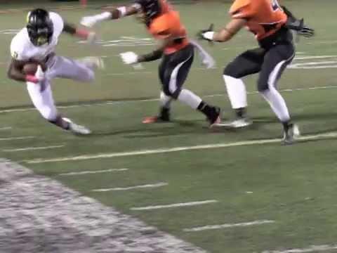 Ventura College Football Hype Video Ventura College Athletics