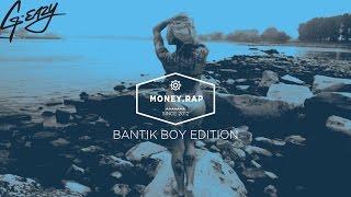 Doe B - Ain't Missin Ft. G-Eazy & Maino (Bantik Boy edit.)