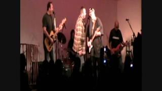 """GROOVY TUESDAY"" -- PAT DINIZIO's 4th ANNUAL OCTOBER BIRTHDAY/HALLOWEEN FAN JAM -- 10 October 2009"