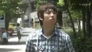 Ren ai Shindan Tsubasa no Kakera Episode 2 Part 1 [ENG SUB]