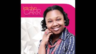 Jekalyn Carr - They Said, But God Said