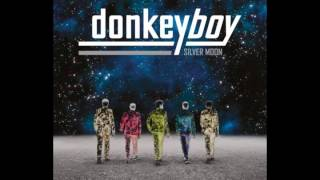 Donkeyboy - On Fire (HQ)