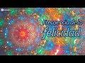 Frecuencia de la Felicidad, Musica para Liberar Serotonina, Dopamina, Endorfinas/Relajante Solfeggio