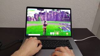 geforce now mac fortnite - Free video search site - Findclip Net