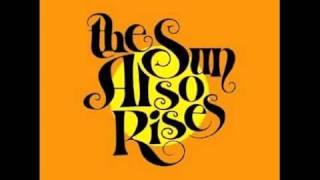 the Sun Also Rises -[02]- Wizard Shep
