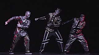 Die besten 100 Videos Robotboys!! Crazy Guys!