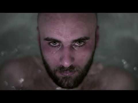 Jundi Majhul - Bkhaf Nam (ft Bu Kolthoum) | جندي مجهول - بخاف نام (Official music Video)