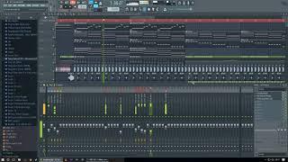 Jason Derulo - Breathing (Remake)