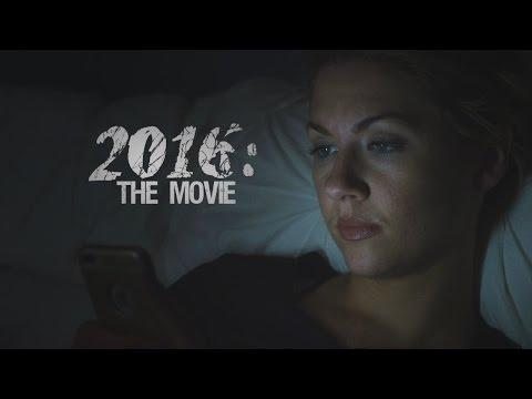 2016: Film (Trailer)