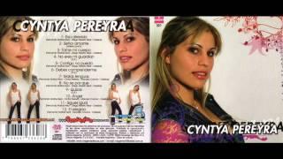 Cyntya Pereyra Ex Vocalista de Leo Mattioli CD Entero