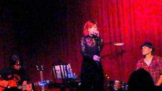 Anna Nalick - In the Rough - 09-28-10 - 8 of 12