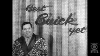 """The Honeymooners """"Classic 39"""" Episodes Coming To Blu-ray For The First Time 5/6"""