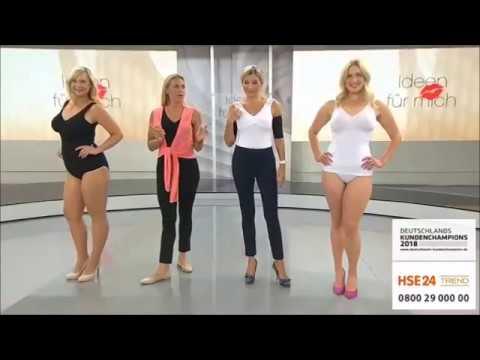 Perdere peso con htc vive