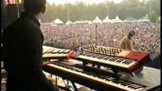 Moloko - Sing it Back