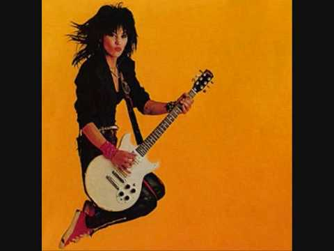 You Don't Own Me (Song) by Joan Jett