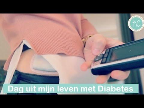 Recomendaciones para la prevención de la diabetes enfermera