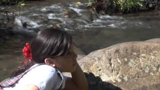 preview picture of video 'EL PODER DE LOS SUEÑOS'