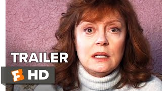 Check out the official Viper Club trailer starring Susan Sarandon! Let us know what you think in the comments below. ► Buy Tickets to Viper Club: https://www.fandango.com/viper-club-214055/movie-overview?cmp=MCYT_YouTube_Desc  US Release Date: October 26, 2018 Starring: Matt Bomer, Damian Young, Susan Sarandon Directed By: Maryam Keshavarz Synopsis: A war correspondent gets taken hostage while on assignment, prompting his mother impatient with the government's lack of concern - to take matters into her own hands.   Watch More Trailers:  ► Drama Trailers: http://bit.ly/2ARA8Nk ► Indie Trailers: http://bit.ly/2Ey7fYy ► Thriller Trailers: http://bit.ly/2D1YPeV  Fuel Your Movie Obsession:  ► Subscribe to MOVIECLIPS TRAILERS: http://bit.ly/2CNniBy ► Watch Movieclips ORIGINALS: http://bit.ly/2D3sipV ► Like us on FACEBOOK: http://bit.ly/2DikvkY  ► Follow us on TWITTER: http://bit.ly/2mgkaHb ► Follow us on INSTAGRAM: http://bit.ly/2mg0VNU  The Fandango MOVIECLIPS TRAILERS channel delivers hot new trailers, teasers, and sneak peeks for all the best upcoming movies. Subscribe to stay up to date on everything coming to theaters and your favorite streaming platform.