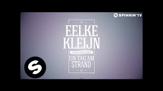 Eelke Kleijn - Ein Tag Am Strand video